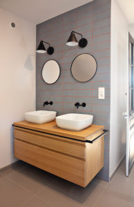 Caroline-desert-decoratrice-interieur-salle-de-bain-carrelage-Graph-ceramica-vogue-15