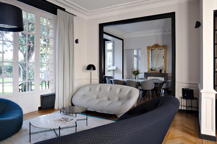 Caroline-desert-decoratrice-interieur-salon-canape-ploum-3