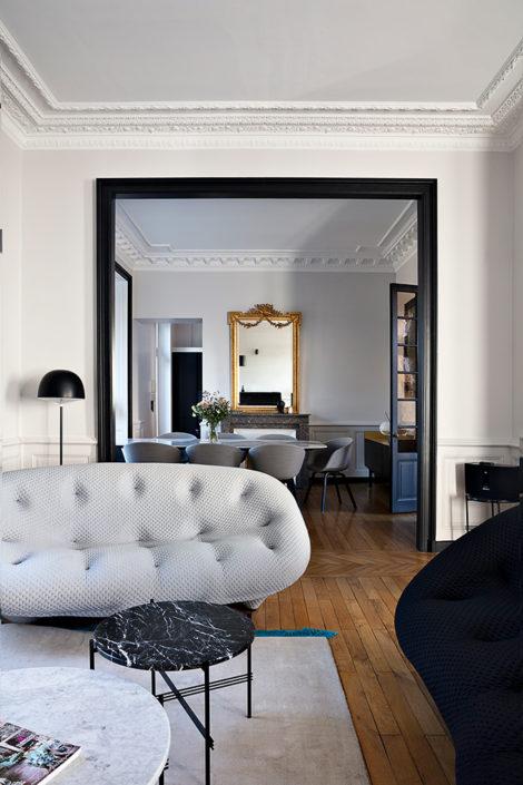 Caroline-desert-decoratrice-interieur-salon-canape-ploum-4