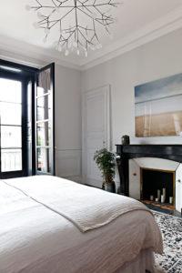 -desert-decoratrice-interieur-rennes-12-chambre-cheminee