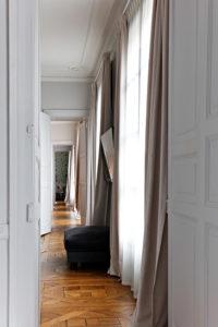 Caroline-desert-decoratrice-interieur-rennes-13-enfilade