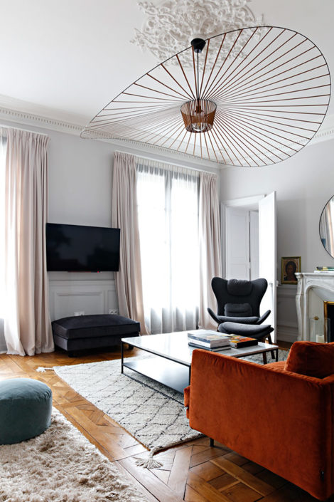 Caroline-desert-decoratrice-interieur-rennes-17-salon
