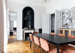 Caroline-desert-decoratrice-interieur-rennes-20-salle-a-manger