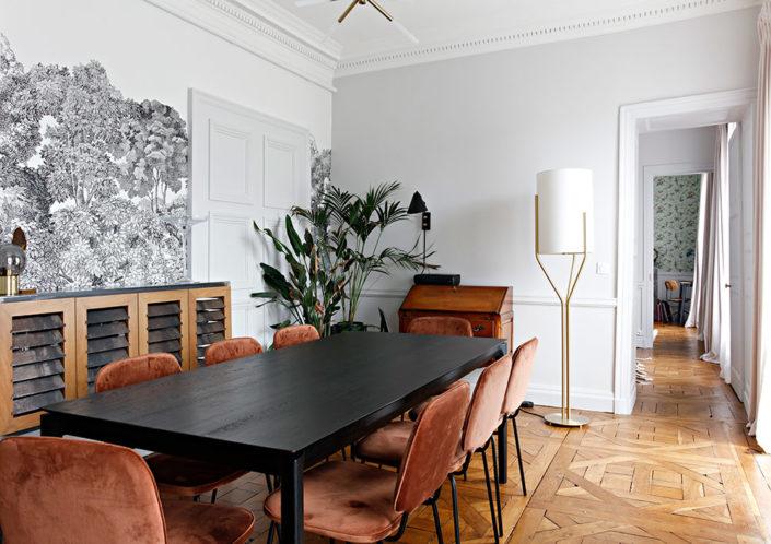 Caroline-desert-decoratrice-interieur-rennes-21-sejour
