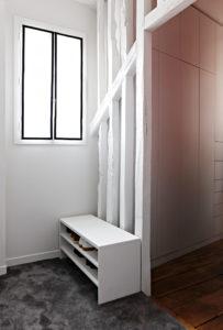 Caroline-desert-decoratrice-interieur-rennes-6-meuble-chaussures
