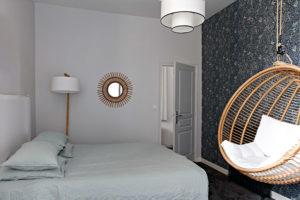 Caroline-desert-decoratrice-interieur-rennes-7-chambre-fille